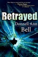 Betrayed_125