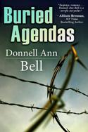Buried-Agendas-125