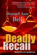 Deadly-Recall-125