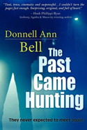 The-Past-Came-Hunting_125
